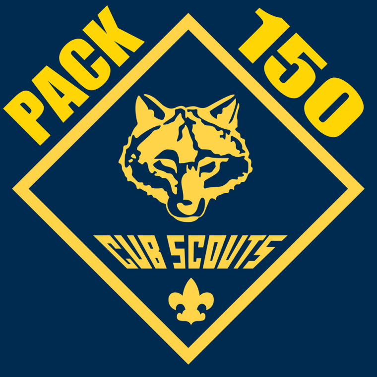 Pack 150