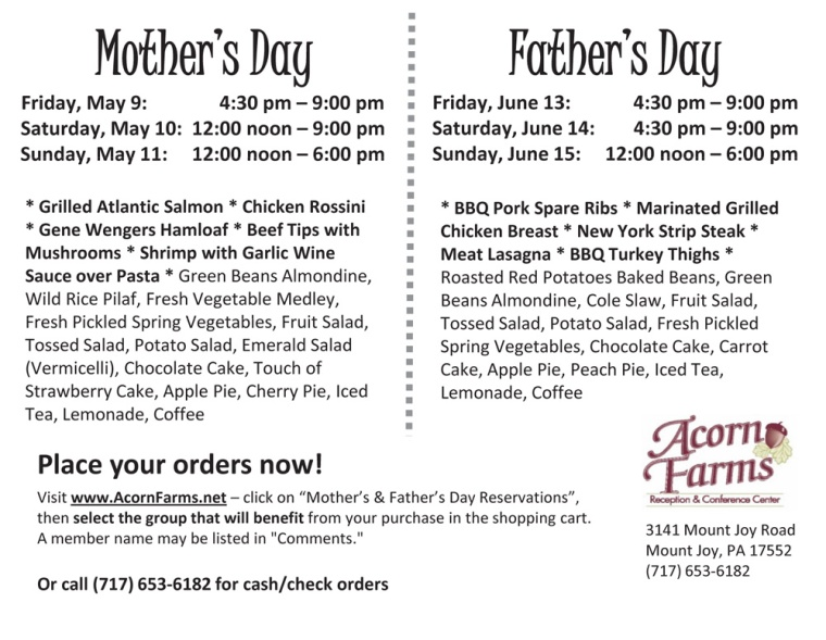 Mothers-Fathers-Day-Dinner-Fundraiser-Information-2