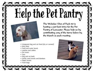 pet-pantry-flyer