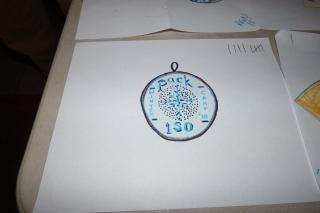 P1130976